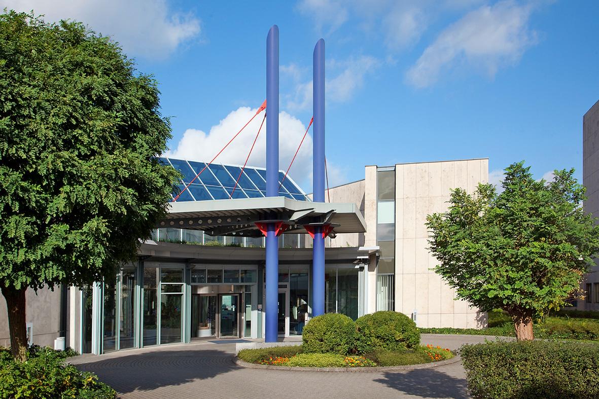 bad oeynhausen ist das gr te herztransplantationszentrum deutschlands. Black Bedroom Furniture Sets. Home Design Ideas